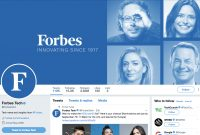 The Perfect Twitter Header Size  Template For  Banner Ideas in Twitter Banner Template Psd