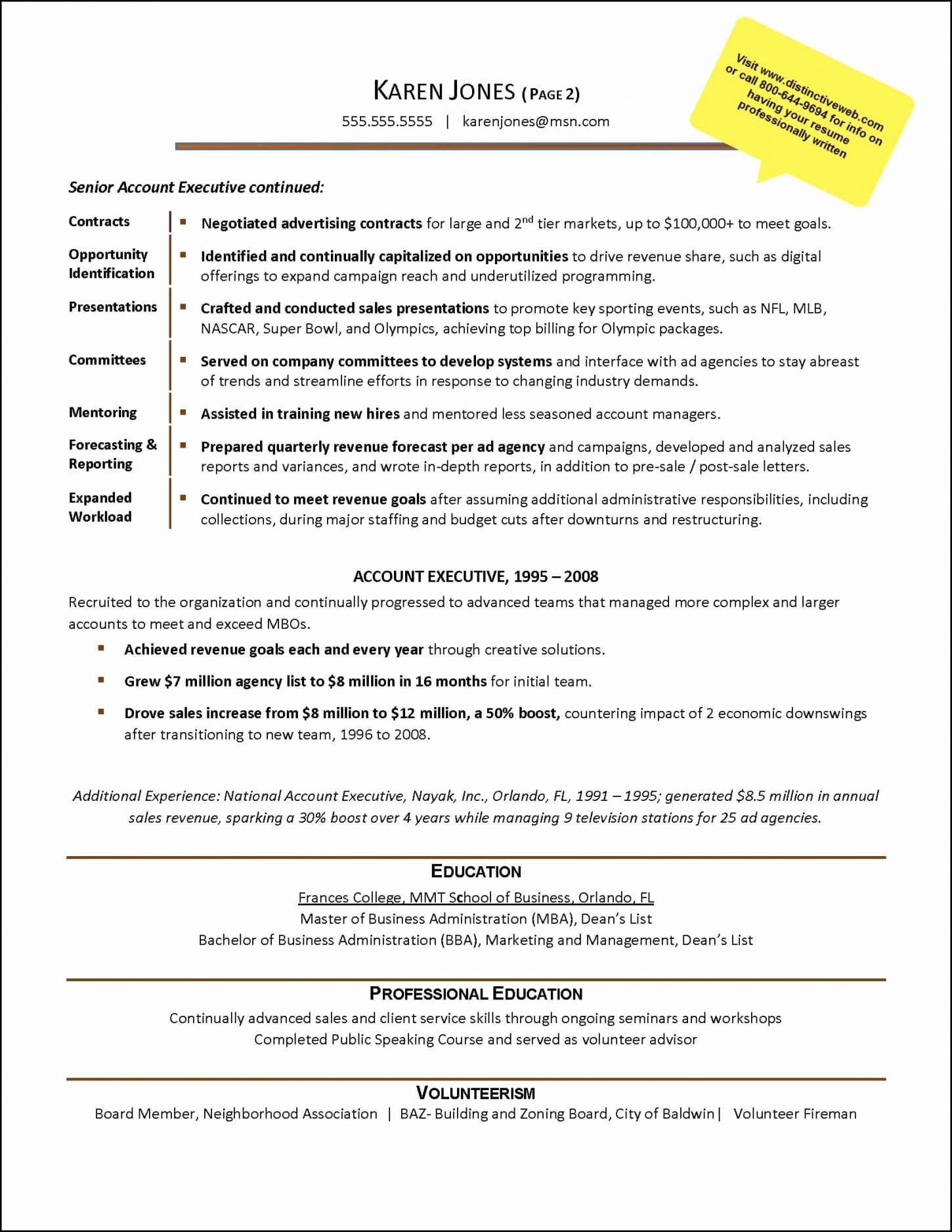 The Picture Of Tv Advertising Agreement Template – Malatestas In Tv Advertising Agreement Template