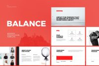 The Top  Free Minimal Powerpoint Templates for How To Design A Powerpoint Template