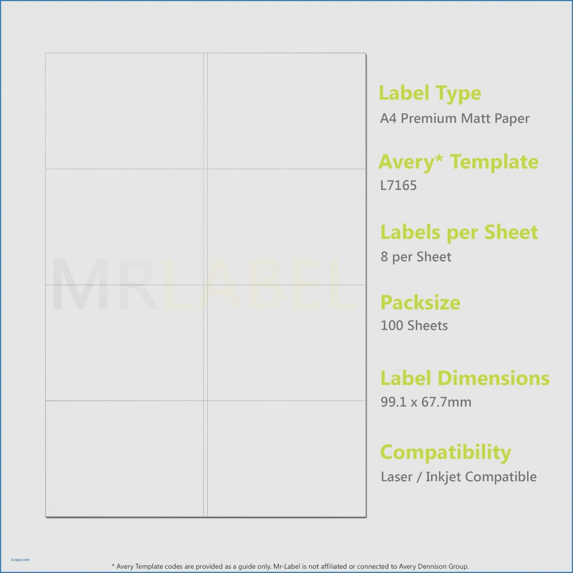 The Truth About Maco Labels  Per Sheet  Label Maker Ideas Intended For Maco Laser And Inkjet Labels Template