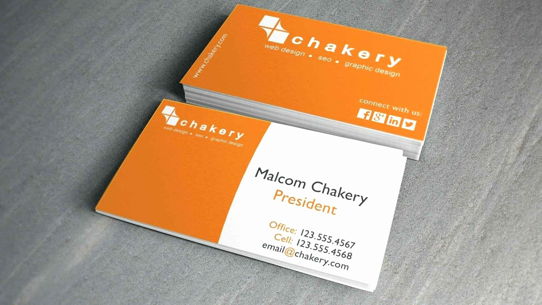 Then Office Max Business Card Template – Guiaubuntupt Within Office Max Business Card Template