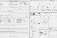 Things You Didn't Know About  Label Information Ideas within Template For Labels 8 Per Sheet