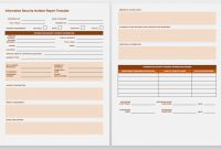 Things You Most Likely  Realty Executives Mi  Invoice And regarding Acquittal Report Template