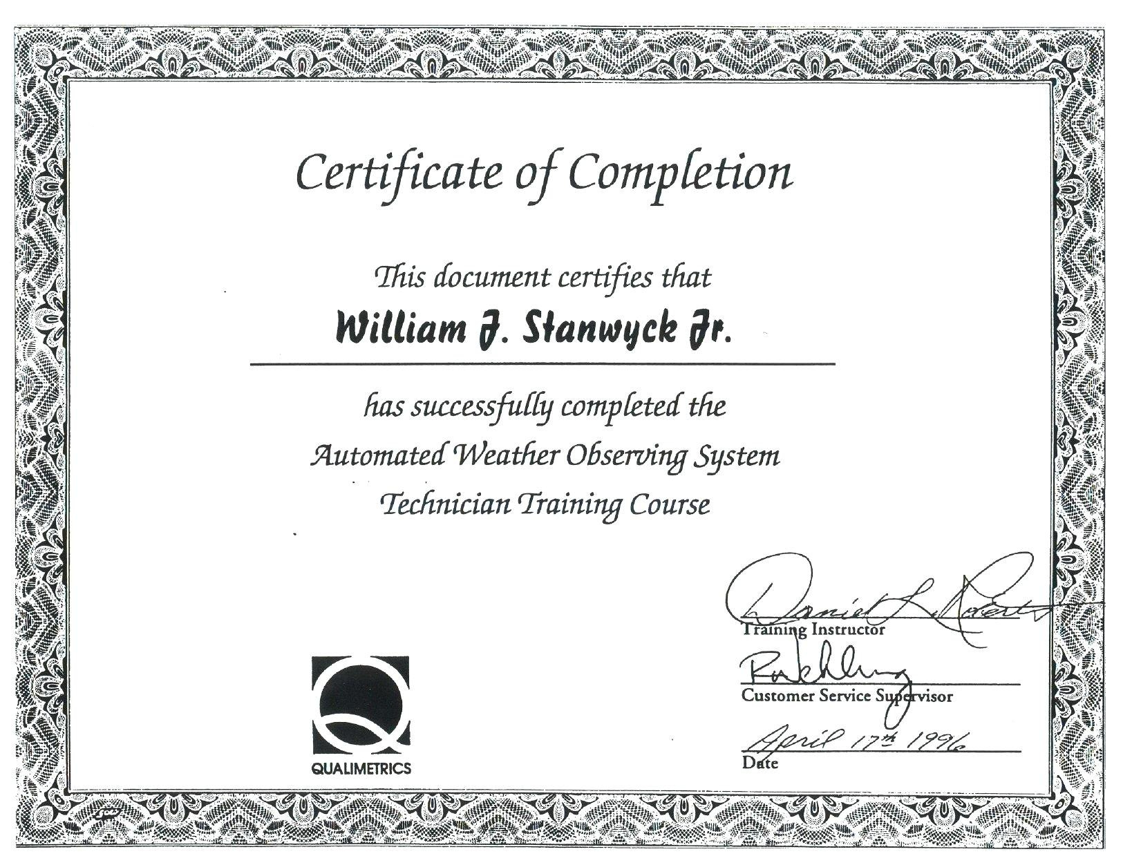 This Entitles The Bearer To Template Certificate  Bizoptimizer With Regard To This Entitles The Bearer To Template Certificate