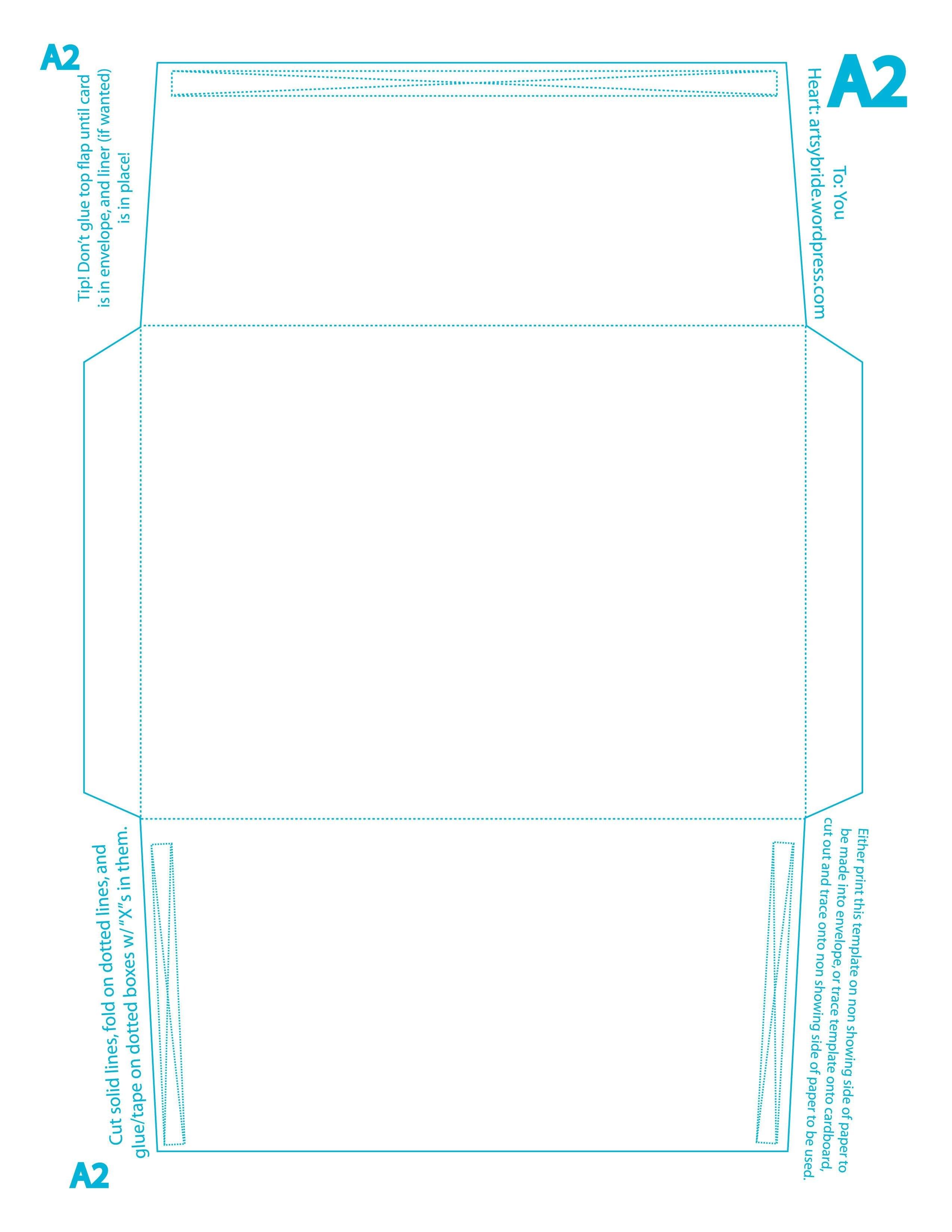 This Photo Was Uploadedelgiedesigns  Card Making Ideas  Diy Regarding Envelope Templates For Card Making