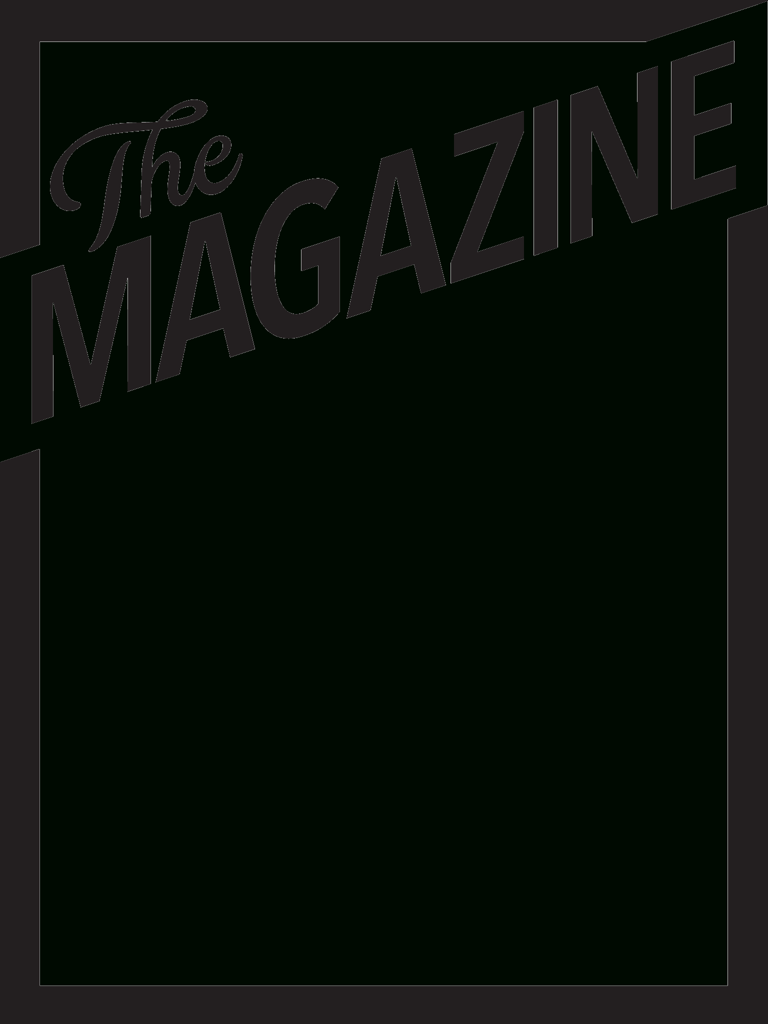 Time Magazine Cover Template Psd Images  Time Magazine Cover Pertaining To Blank Magazine Template Psd