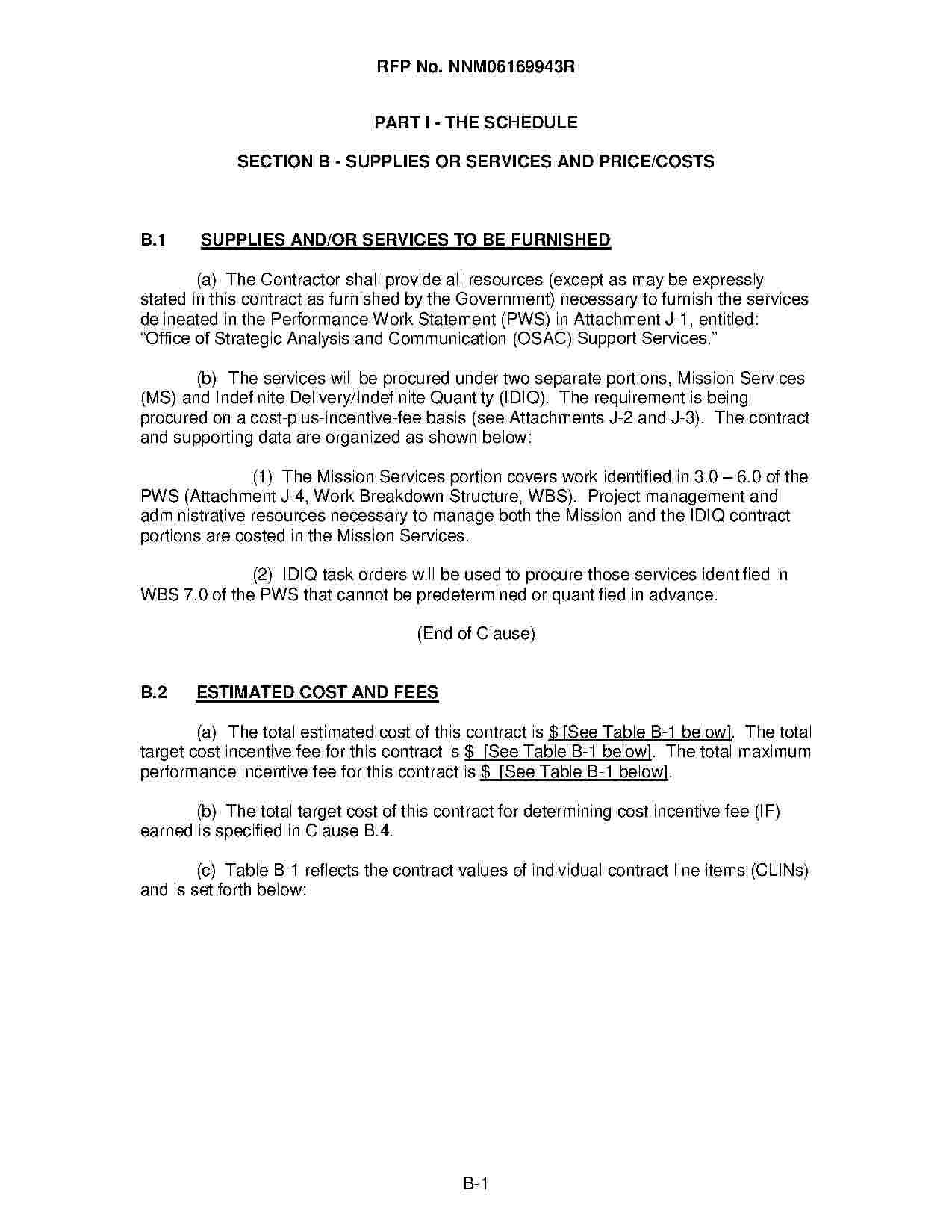 Toll Manufacturing Agreement  Templates Hunter With Regard To Toll Processing Agreement Template