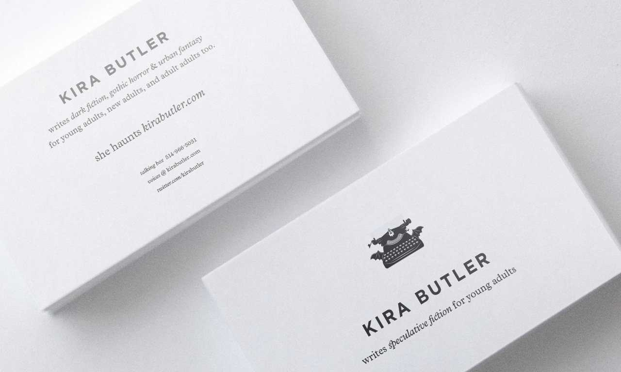 Top  Best Business Card Designs  Templates Within Buisness Card Templates