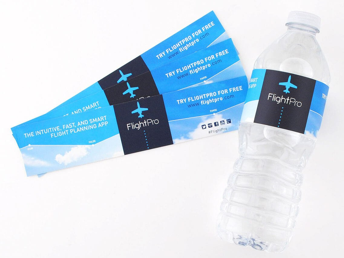 Top Five Questions Answered About Water Bottle Labels For Mineral Water Label Template