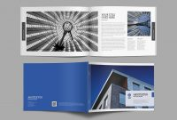 Top  Real Estate Brochure Templates To Impress Your Clients with Real Estate Brochure Templates Psd Free Download