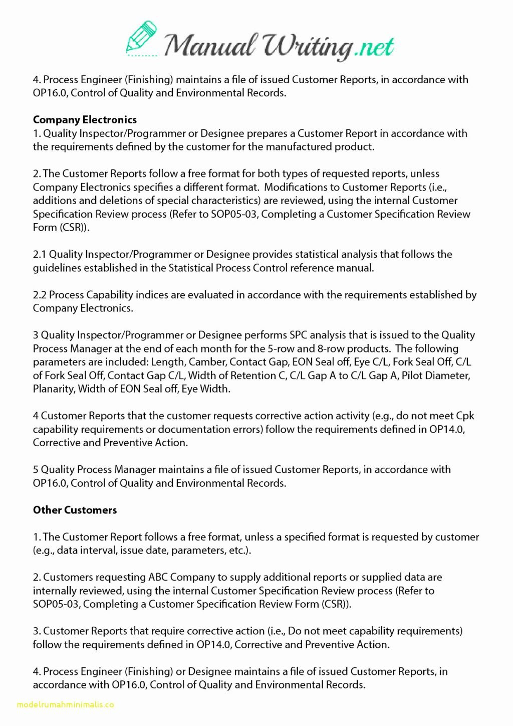 Top Result Self Storage Business Plan Template Awesome Sample With Regard To Self Storage Business Plan Template