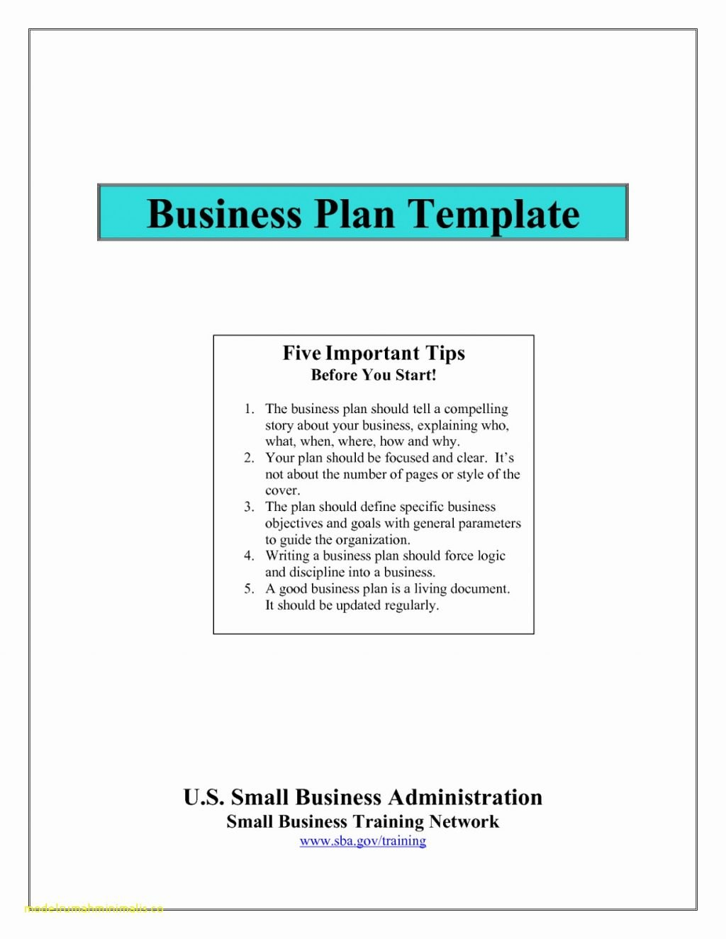 Top Result Self Storage Business Plan Template Beautiful Fashion Intended For Self Storage Business Plan Template