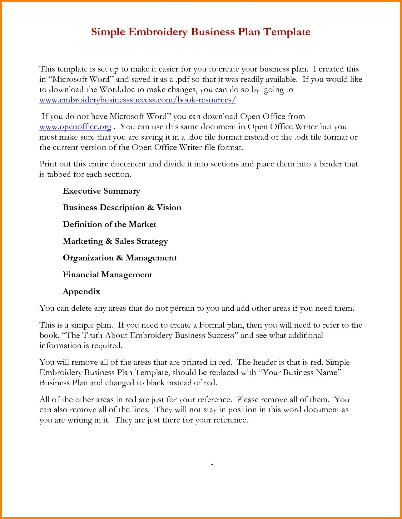 Towing Business Plan Template New Business Plan Prairie Land Throughout Towing Business Plan Template