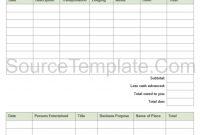 Trading Card Template Google Docs – Kucin intended for Free Trading Card Template Download