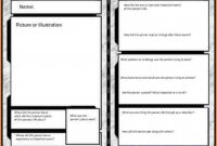 Trading Card Template  Proposal Letter with Superhero Trading Card Template