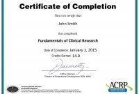 Training Certificate Template Free Ideas Forklift Also Fresh for Template For Training Certificate
