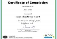 Training Certificate Template Free Ideas Forklift Also Fresh inside Golf Certificate Templates For Word