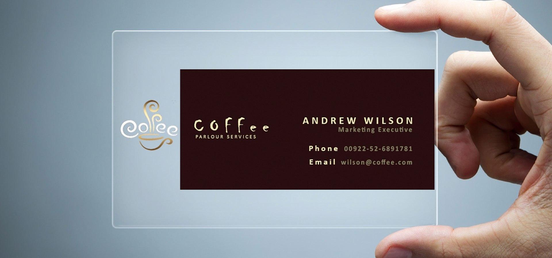 Transparent Business Card Templates  Illustrator Ms Word Regarding Transparent Business Cards Template