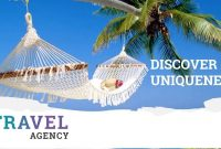 Travel And Tourism Powerpoint Presentation Template  Youtube within Tourism Powerpoint Template