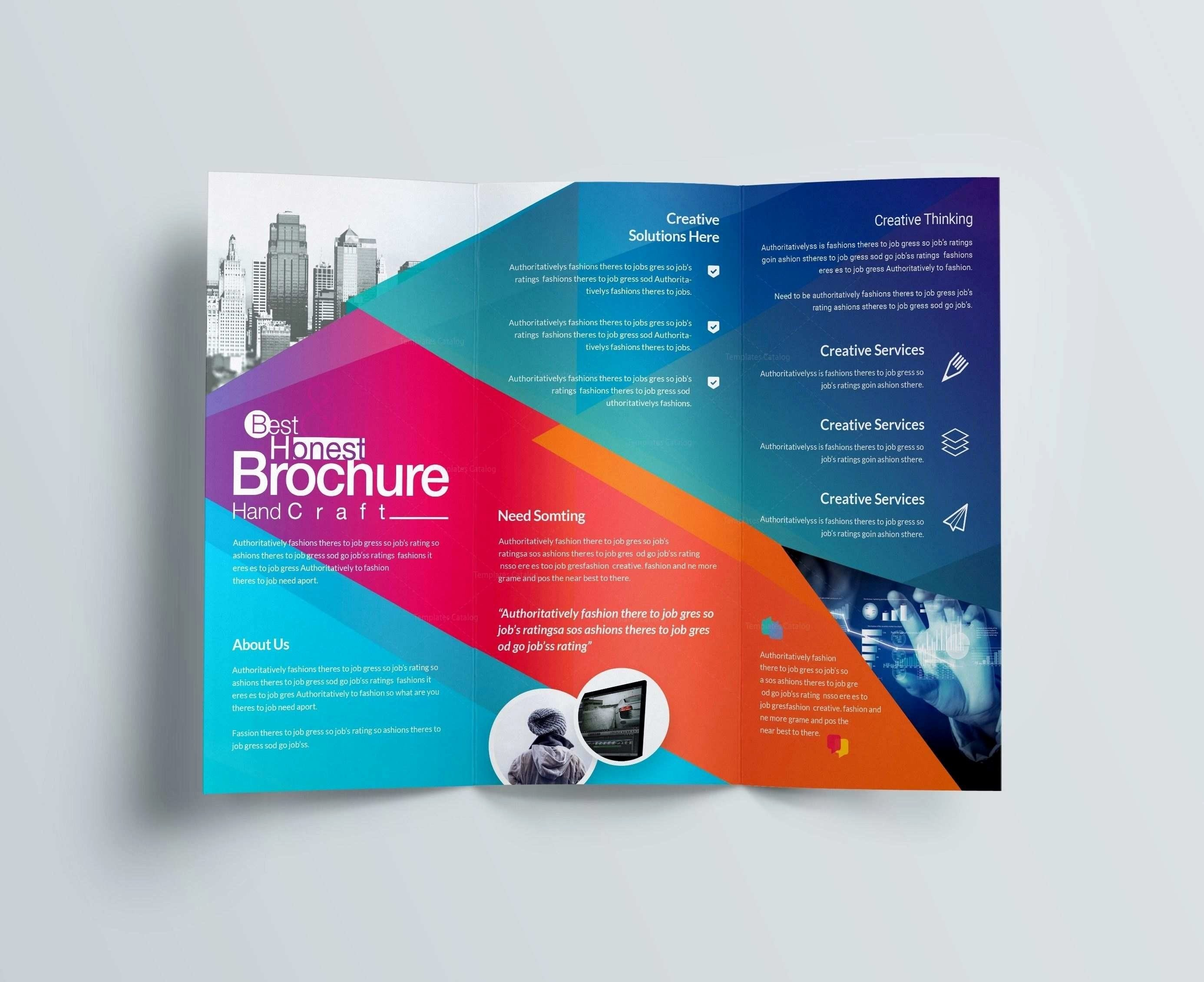 Travel Flyer Template Free New Travel Brochure Template Free Zrom Regarding Word Travel Brochure Template