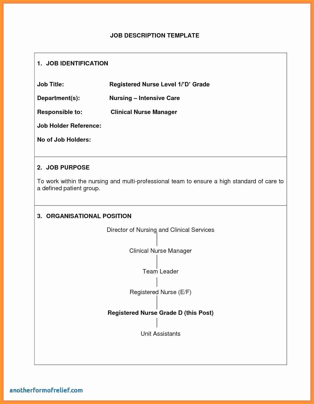Treasurer Report Template Non Profit Elegant Sample Asurers Agm Regarding Treasurer's Report Agm Template