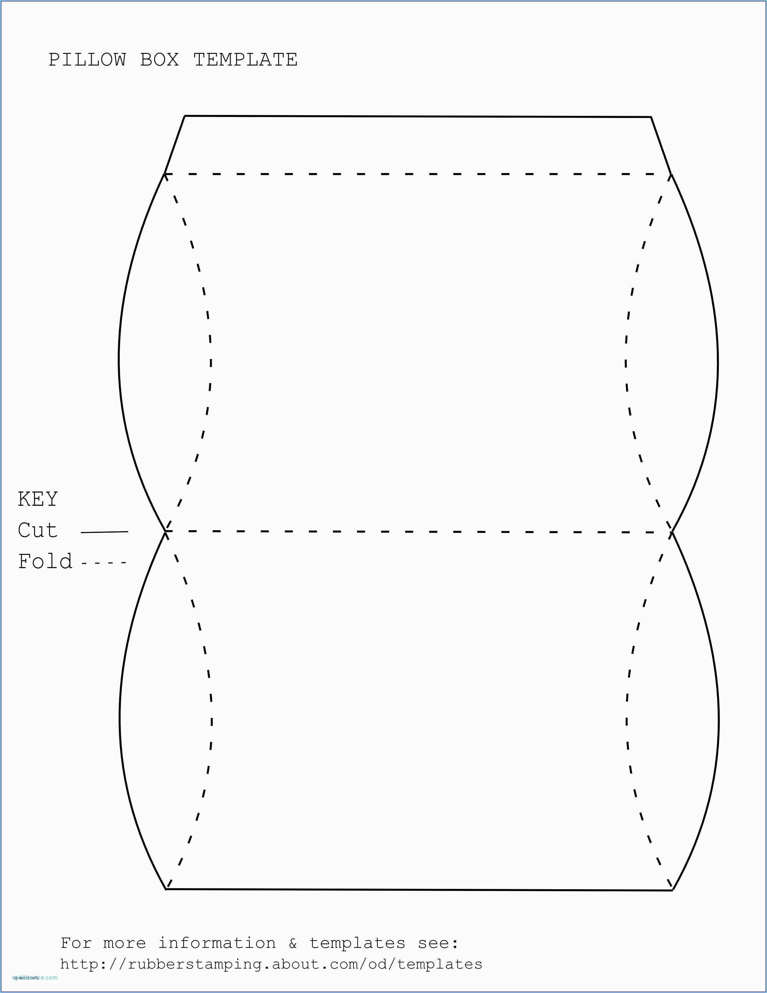 Tri Fold Card Templates Quarter Fold Cards Template Fresh – Nurul Amal In Quarter Fold Card Template