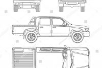 Truck Template New Car Inspection Lovely Used within Truck Condition Report Template
