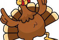 Turkey Blank Template  Imgflip for Blank Turkey Template