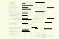 Unabridged Marriage Certificate  Apostilles And Police Clearances pertaining to South African Birth Certificate Template