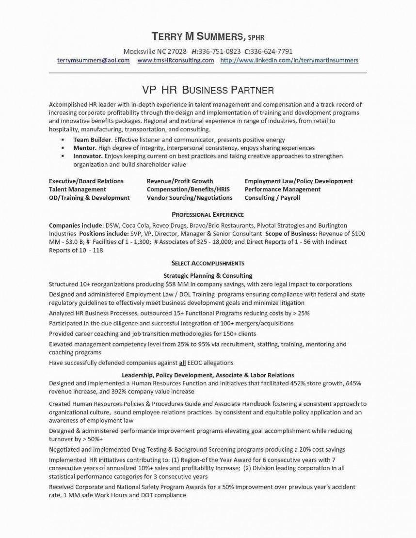 Unbelievable Affirmative Action Plan Template For Small Business In Affirmative Action Plan Template For Small Business