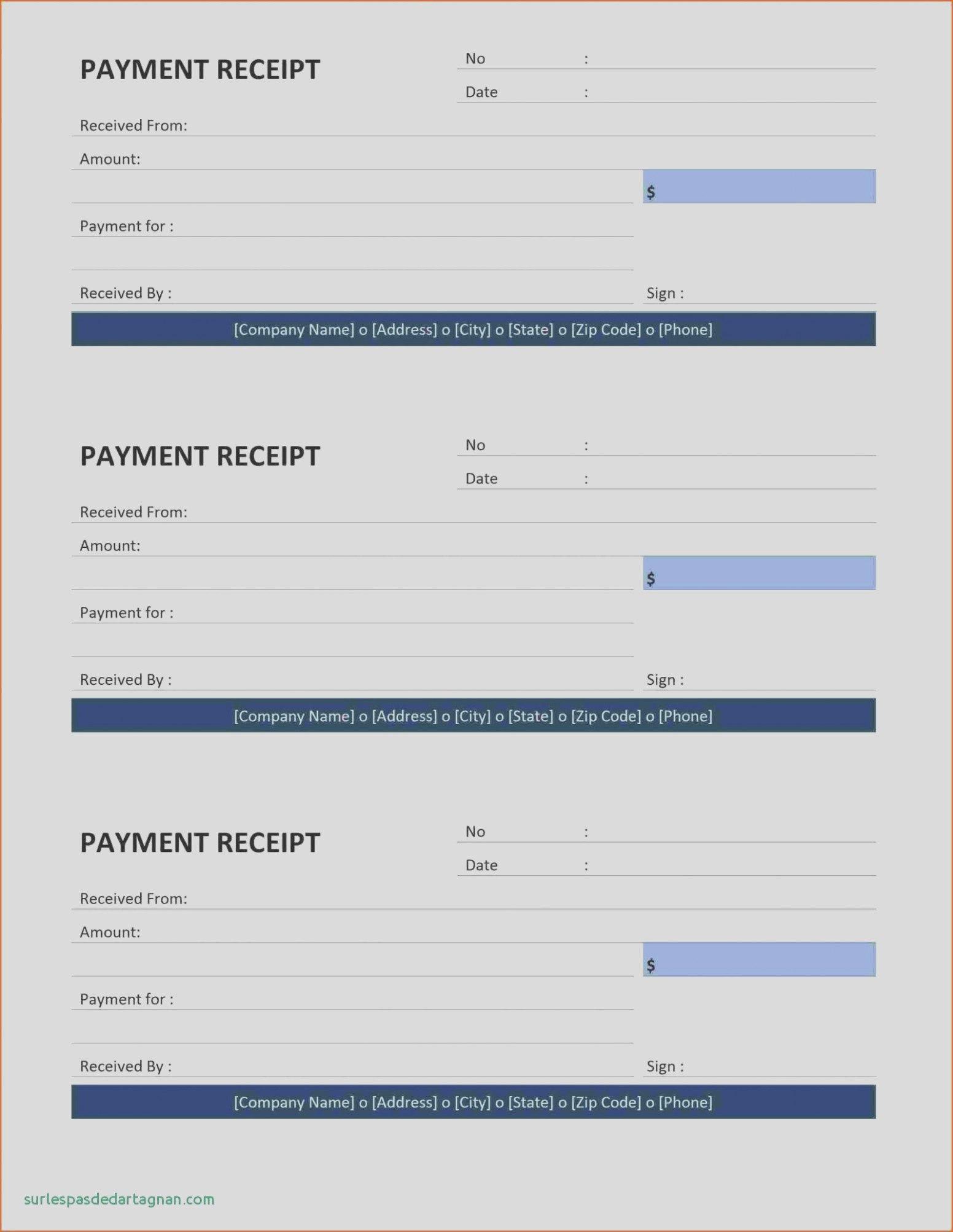Unbelievable Avaya Template Print  Wwwtollebild – Label Maker Ideas Regarding Avaya Phone Label Template