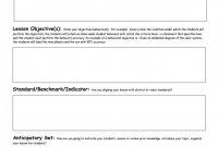Unbelievable Teacher Plan Book Template Word Templates Lesson pertaining to Teacher Plan Book Template Word