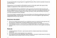 Unique Australian Government Business Plan Template Templates pertaining to Australian Government Business Plan Template