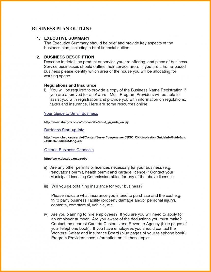 Unique Australian Government Business Plan Template Templates Within Australian Government Business Plan Template