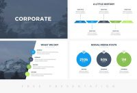 Unique Pictures Of Powerpoint Presentations Free Templates with regard to Powerpoint Presentation Template Size