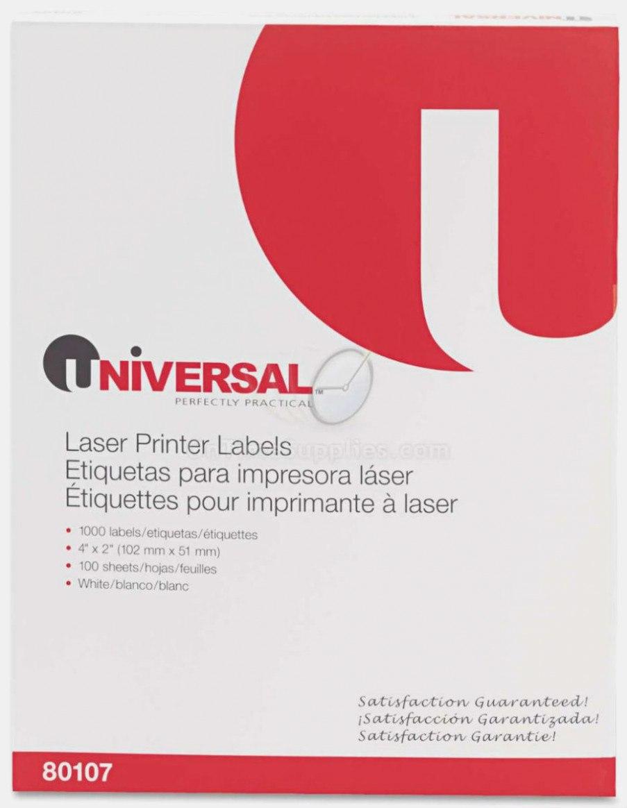 Universal Laser Printer Labels  Template Bottle Label Templates Regarding Universal Label Templates