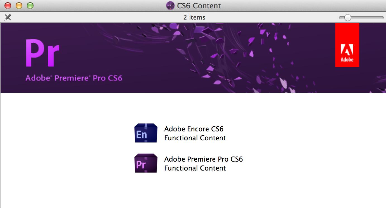 Using Encore Cs With Premierepro Cc « Dav's Techtable With Adobe Encore Menu Templates