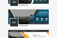 Vector Fashion Page Banner Templates Png Download    Free regarding Free Website Banner Templates Download