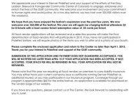 Vendor Agreement Templates For Restaurant Cafe  Bakery  Pdf inside Vendor Take Back Agreement Template