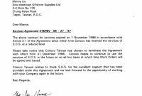 Vendor Credit Application Cod Agreement Template Preferred Supplier in Preferred Vendor Agreement Template