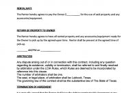 View Our Rental Agreement  Two Brothers Tables And Chairs with regard to Table And Chair Rental Agreement Template