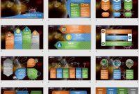 Virus Powerpoint Template   Sagefox Free Powerpoint Templates pertaining to Virus Powerpoint Template Free Download