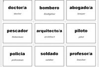 Vocabulary Flash Cards Using Ms Word with regard to Cue Card Template Word