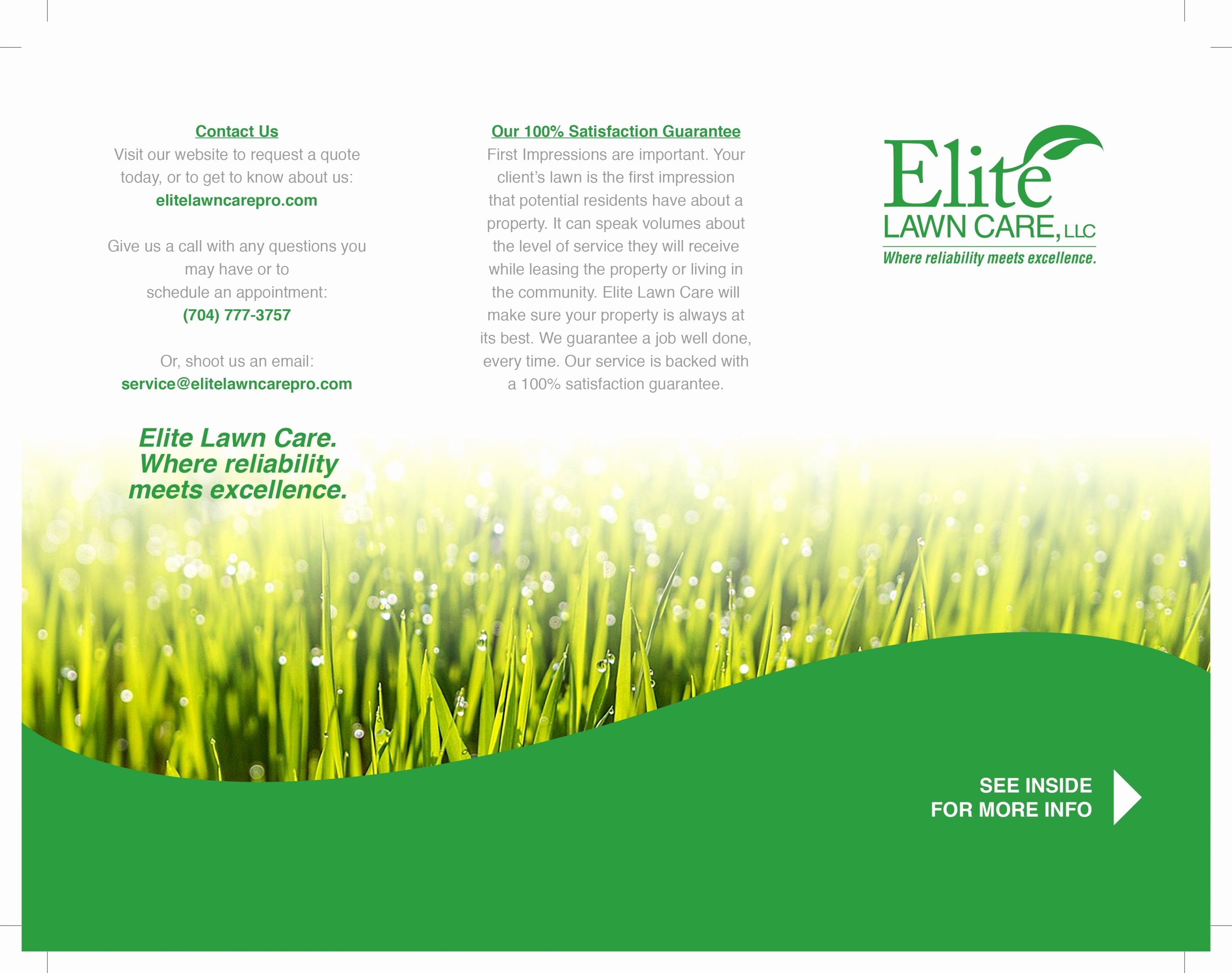 Website To Make Business Cards Free Elegant Unique Lawn Care Pertaining To Lawn Care Business Cards Templates Free