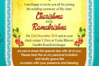 Wedding Invitation Card Psd File Free Download Wedding Invitation for Free E Wedding Invitation Card Templates