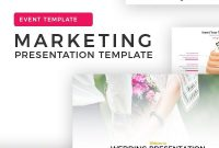 Wedding Powerpoint Template  New Website Templates  Event Template regarding Fairy Tale Powerpoint Template