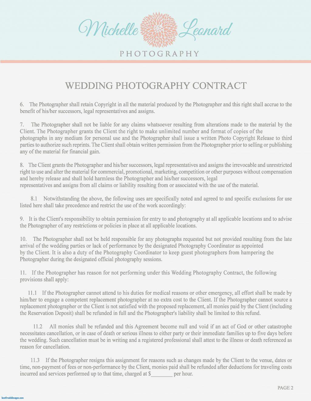 Wedding Venue Business Plan Template Popular Event Facility Pdf In Wedding Venue Business Plan Template