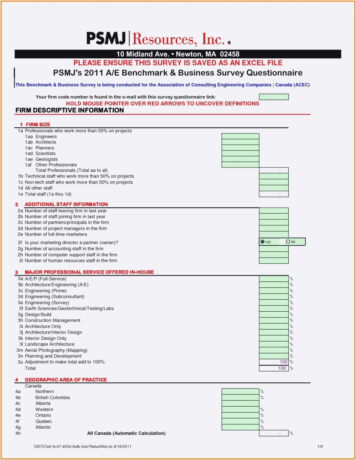 Weekly Construction Progress Report Template Or Vorlagen Excel With Regard To Testing Weekly Status Report Template
