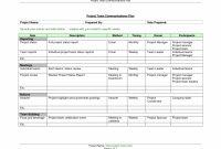 Weeklystatusreporttemplate Png Weekly Status Report for Qa Weekly Status Report Template
