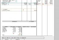 What Does Payrollhero's Payslip Look Like – Payrollhero Support regarding Blank Payslip Template